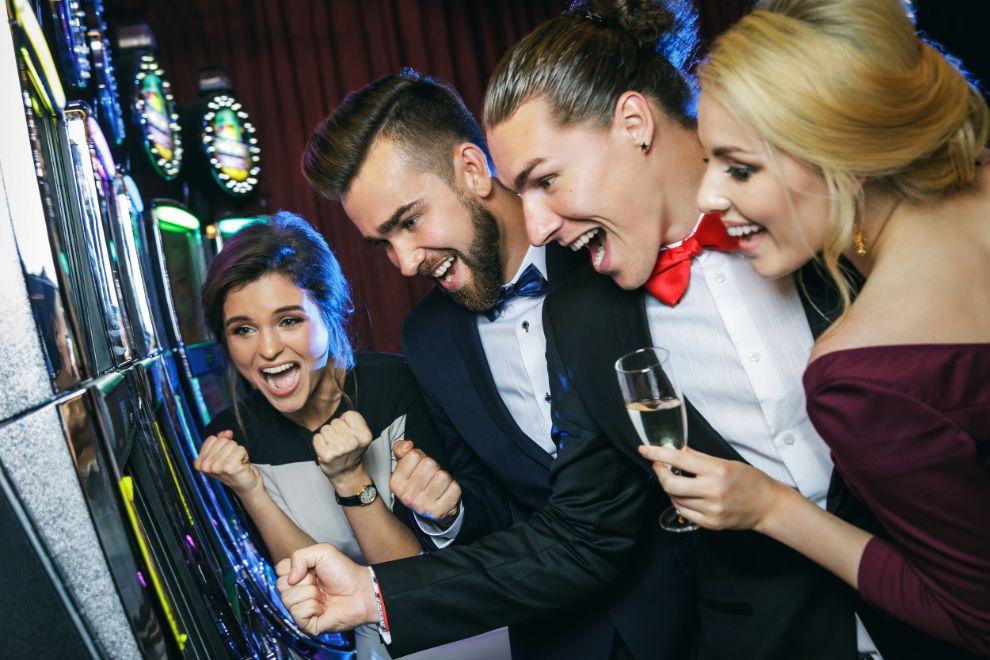 Riversweeps Online Casino
