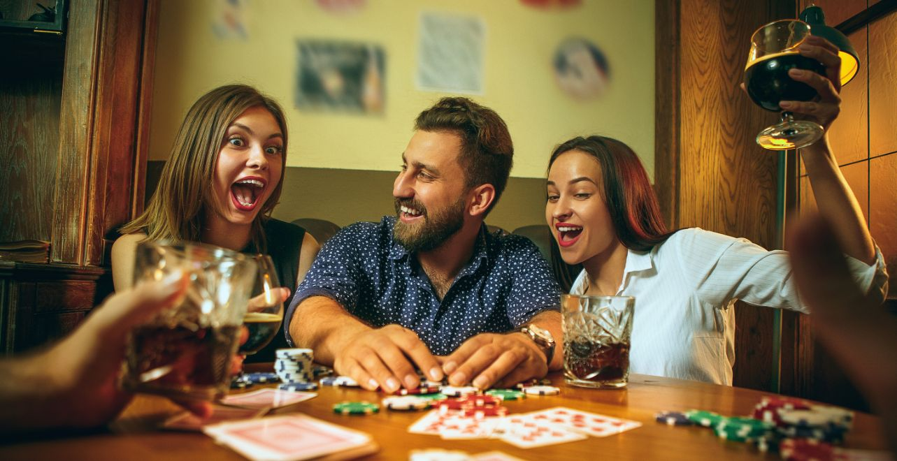 rivers online casino real money