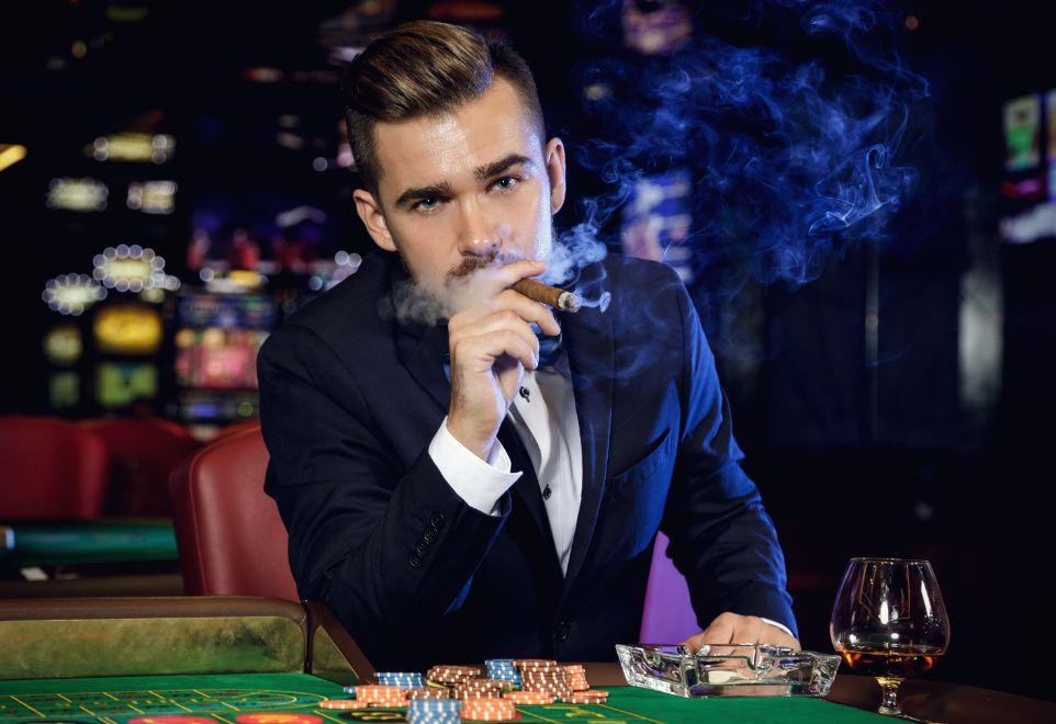 casino software solutions