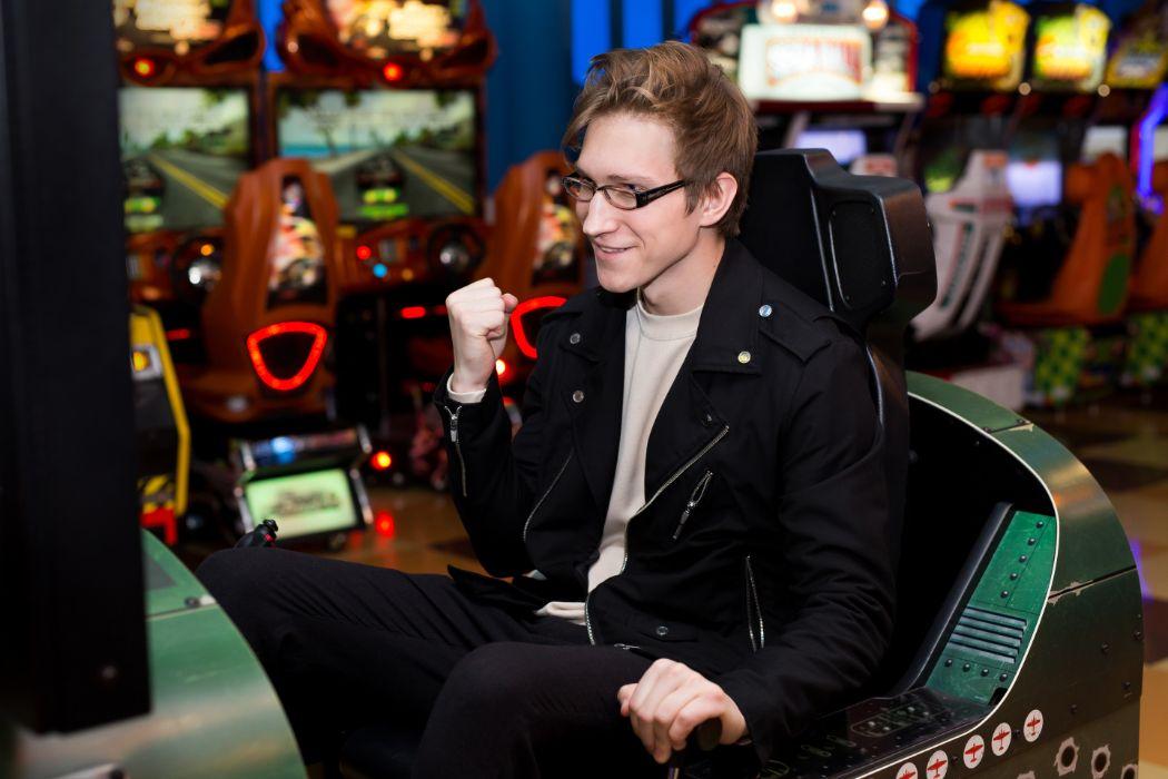 Vegas online casino